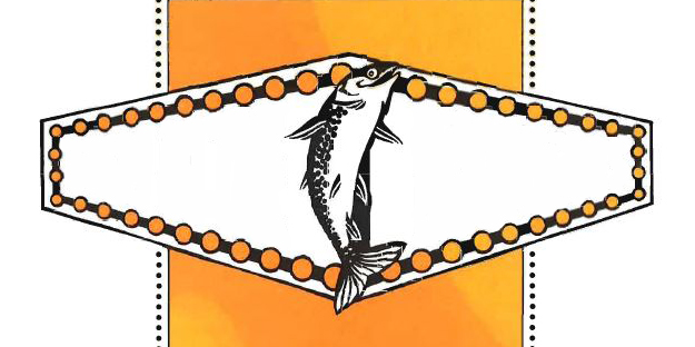 Resources for educators | Pacific Region | Fisheries and