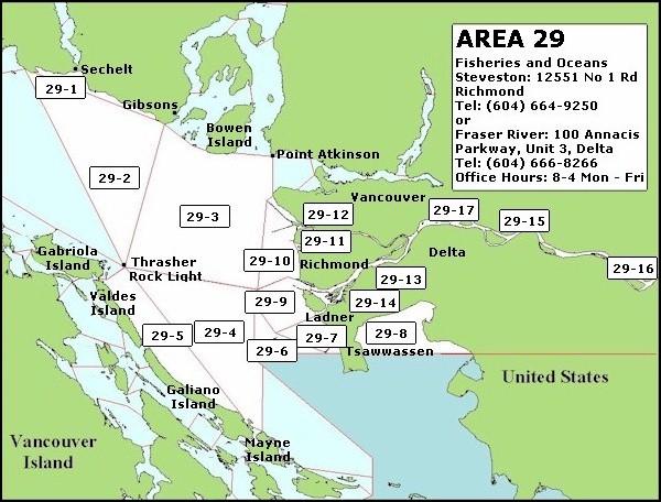 Odlicz - Page 2 Area29