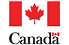 Photo: Government Of Canada Logo